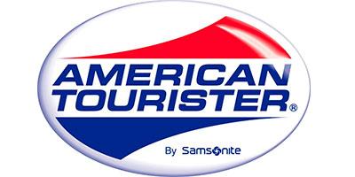A. Tourister