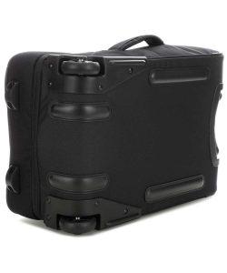 comprar-maleta-carry-on